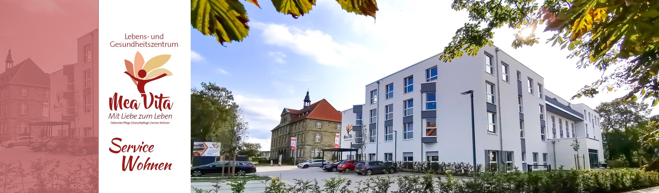 betreutes-wohnen-rietberg