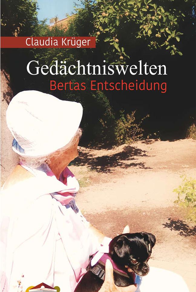 betreutes-wohnen-buende